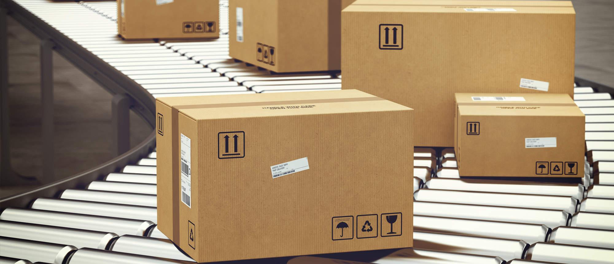 Packing_image